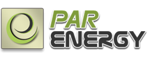 parenergy